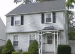 Foreclosed Home in E 210TH ST, Euclid, OH - 44123