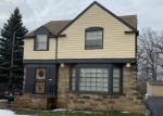 Foreclosed Home en FENWICK RD, Cleveland, OH - 44118