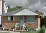 Foreclosed Home en BROOKVIEW BLVD, Cleveland, OH - 44134