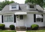 Foreclosed Home en E 242ND ST, Euclid, OH - 44123