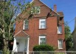 Foreclosed Home en CLARK ST, Hartford, CT - 06120