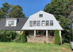 Foreclosed Home en RIMMON HILL RD, Beacon Falls, CT - 06403