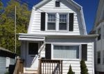 Foreclosed Home in WHITE ST, West Haven, CT - 06516