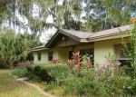Foreclosed Home en POTTS RD, Riverview, FL - 33569