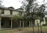 Foreclosed Home en COMMONWEALTH AVE N, Polk City, FL - 33868