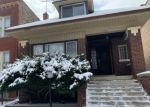 Foreclosed Home in S EVANS AVE, Chicago, IL - 60619