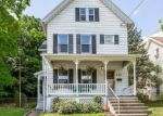 Foreclosed Home en N STATE ST, Ansonia, CT - 06401