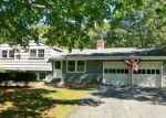 Foreclosed Home en WHEELER RD, Monroe, CT - 06468