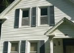 Foreclosed Home in OLD BRUNSWICK RD, Gardiner, ME - 04345