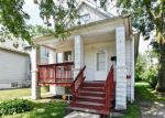 Foreclosed Home en S EGGLESTON AVE, Chicago, IL - 60628
