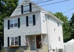 Foreclosed Home en GORDON ST, East Haven, CT - 06512