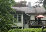Foreclosed Home in HIGHBRIDGE ST, Fayetteville, NY - 13066