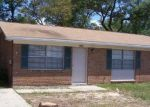 Foreclosed Home in E JOHNSON AVE, Pensacola, FL - 32514