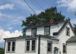 Foreclosed Home in E SIDE RD, Addison, ME - 04606