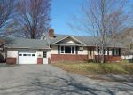 Foreclosed Home in RHODE ISLAND AVE, Millinocket, ME - 04462