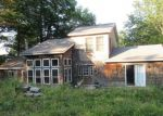 Foreclosed Home in BREWER LAKE RD, Orrington, ME - 04474