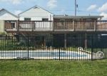 Foreclosed Home en CLEARFIELD ST, Harrisburg, PA - 17111
