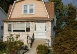 Foreclosed Home en GARFIELD AVE, Folcroft, PA - 19032