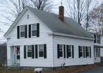 Foreclosed Home in GRANITE ST, Biddeford, ME - 04005