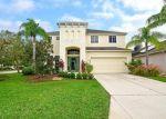 Foreclosed Home en FRENCH CREEK CT, Ellenton, FL - 34222