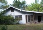 Foreclosed Home en W GRANGER ST, Arcadia, FL - 34266