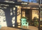 Foreclosed Home in LAWTON, Oklahoma City, OK - 73160