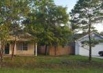 Foreclosed Home en OAKWOOD LAKES BLVD, Defuniak Springs, FL - 32433