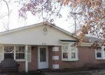 Foreclosed Home in E 4TH ST, Tulsa, OK - 74108