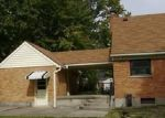 Foreclosed Home in BEAVERTON DR, Dayton, OH - 45429