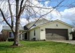 Foreclosed Home in FROST CIR, Brunswick, OH - 44212