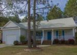 Foreclosed Home in DEER TRAIL CT, Columbia, SC - 29223