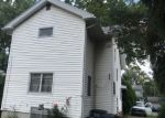 Foreclosed Home en WATOVA RD, Toledo, OH - 43614