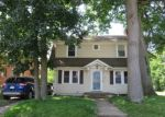 Foreclosed Home en CHARLESTOWN AVE, Toledo, OH - 43613