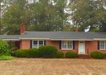 Foreclosed Home in SPRING HEIGHTS CIR, Darlington, SC - 29532
