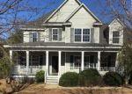 Foreclosed Home in CALLI LN, Elgin, SC - 29045