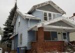 Foreclosed Home en WALDEN AVE, Toledo, OH - 43605
