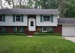 Foreclosed Home en KINDHEART RD, Sylvania, OH - 43560