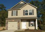 Foreclosed Home in CORNERSTONE CIR, Irmo, SC - 29063