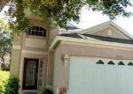 Foreclosed Home en LAKESIDE VISTA DR, Riverview, FL - 33569