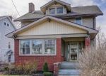 Foreclosed Home in S CHARLES ST, Lima, OH - 45805