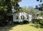 Foreclosed Home in PROCTOR ST, Tallahassee, FL - 32303