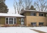 Foreclosed Home en SERENA DR, Chicago Heights, IL - 60411