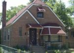 Foreclosed Home in S CHURCH ST, Chicago, IL - 60643
