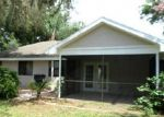 Foreclosed Home in GREENBRIAR CT, Titusville, FL - 32796