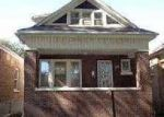 Foreclosed Home in S CALUMET AVE, Chicago, IL - 60619