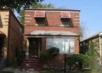 Foreclosed Home in E 87TH PL, Chicago, IL - 60619
