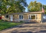 Foreclosed Home en STEINLY AVE, Joliet, IL - 60433