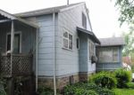 Foreclosed Home en WOODSIDE AVE, Clifton Heights, PA - 19018