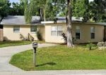 Foreclosed Home in ROBERTA ST, Venice, FL - 34285