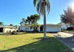 Foreclosed Home en FORKED CREEK DR, Englewood, FL - 34223